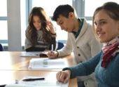 В Ереване для студентов из провинции откроют «Дом студента»