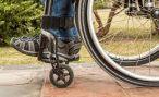 Чиновники вымогали взятки у инвалидов в Армении