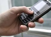 В ЦБ назвали среднюю сумму кражи телефонных мошенников