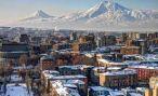 Главный синоптик Армении рассказал о погоде в республике