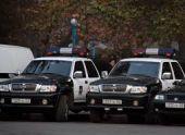 В армянском Гаваре без вести пропал молодой мужчина