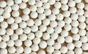 Препарат «Полиоксидоний» вызвал доверие у французского иммунолога Жана-Франсуа Росси