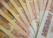 Названы товары, которые подорожают после падения курса рубля