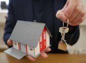 Жительницу Северной Осетии обманули мошенники при продаже дома