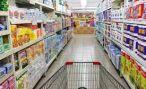 В Армении пожилым людям предложили приходить в магазины утром