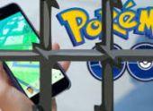 В Мадриде оштрафовали мужчину за ловлю покемонов вместо карантина