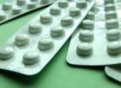 Доктор Мясников назвал лекарства для стандартной аптечки при пандемии