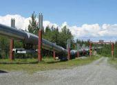 Армения попросила Россию о скидке на газ