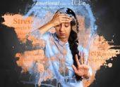 Эксперты выяснили, как хронический стресс влияет на мозг