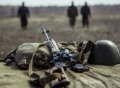 В Нагорном Карабахе погиб военнослужащий