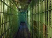 Коронавирус не проник в армянские тюрьмы