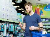 Сооснователь сети «FixPrice» Сергей Ломакин о преимуществе шоппинга в интернете