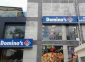 Domino's Pizza (Доминос Пицца) перепрофилирует часть точек для расширения зоны доставки.