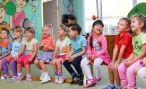 Детские сады в Ереване откроются 20 мая