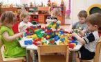 В Армении открылись частные детские сады
