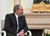 Власти Армении выделили на поддержку экономики 166 млн. долларов