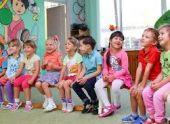 В Ереване сотрудник детсада заразился коронавирусом