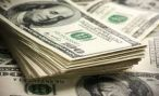 Житель Владикавказа украл у тещи 8 тыс. долларов