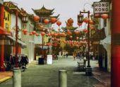 С 1 июня граждане Армении могут посещать КНР без виз