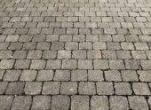 Центральная площадь Моздока будет капитально отремонтирована
