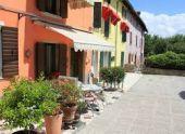 Деревня в Италии предлагает туристам бесплатное размещение
