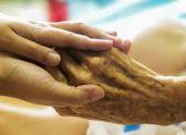 Жир на животе провоцирует старение