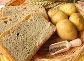 Отказ от картофеля и хлеба может спровоцировать проблемы с сердцем