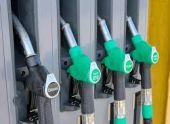 Казахстан пообещал Армении выгодные условия поставок бензина