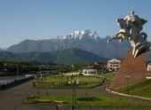 В Северной Осетии разработают план восстановления туристической отрасли