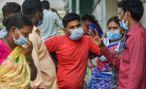 В мире сменился лидер по заболеваемости коронавирусом