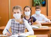 Занятия в школах РФ с 1 сентября начнутся в очном формате