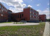 Строительство школы на 500 мест завершено во Владикавказе