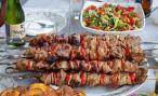 Фестиваль шашлыка в Армении пройдет виртуально