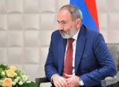 Первым лицам Армении разрешили не носить маски