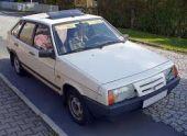 В Северной Осетии местный житель продал чужой автомобиль