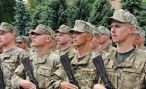 Церемонии присяги солдат в Армении пройдут без родителей