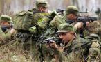 Минобороны Армении проведет тренировочную мобилизацию резервистов