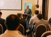 Сбербанк провёл «Цифровой день» в Северной Осетии