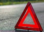 В Северной Осетии «Газель» насмерть сбила пешехода