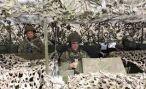 В Армении ужесточили правила военного положения