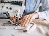 В школе-интернате Моздока отремонтировано 5 специализированных мастерских