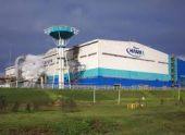 В Калужской области построят завод пластиковых изделий за 400 млн. рублей