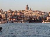 Турцию могут закрыть для туристов из-за коронавируса