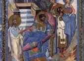 Американские археологи доказали историческую точность Библии