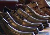 Во Владикавказе стартовала выставка-продажа анатомической обуви
