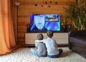 Ереван заключит договор с Россией о телевещании