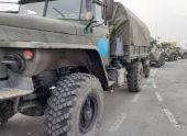 Армения поможет Карабаху в восстановлении инфраструктуры
