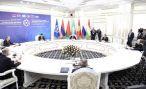 Пашинян не примет участие в саммите СНГ