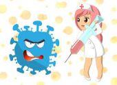 Армения и Кыргызстан могут принять участие в совместном производстве вакцины от коронавируса