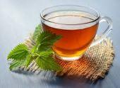 Чай влияет на когнитивные функции пожилых людей